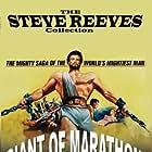 La battaglia di Maratona (1959)