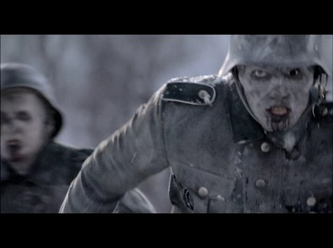 Dead Snow 3 Stream