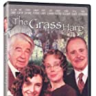 The Grass Harp (1995)