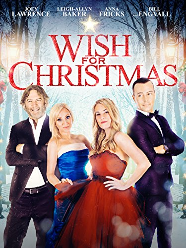 wish for christmas 2016 imdb