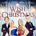 Wish for Christmas (2019)