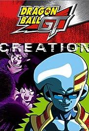 Legacy of Goku II: Voice Actor Interview Poster