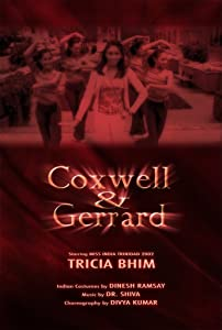 Search free download english movies Coxwell \u0026 Gerrard by none [hd720p]