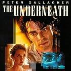 Underneath (1995)