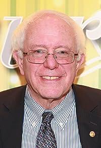 Primary photo for Bernie Sanders