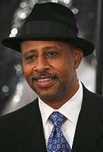 Ruben Santiago-Hudson's primary photo