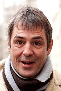 Neil Morrissey Picture