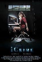 iCrime