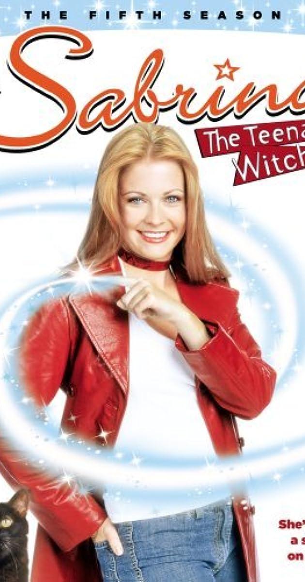 Sabrina The Teenage Witch Sabrina The Activist Tv Episode 2001 Imdb Nate richert on season one. sabrina the teenage witch sabrina the