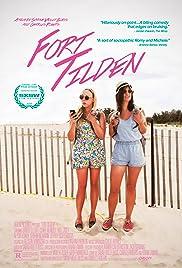 Fort Tilden(2014) Poster - Movie Forum, Cast, Reviews