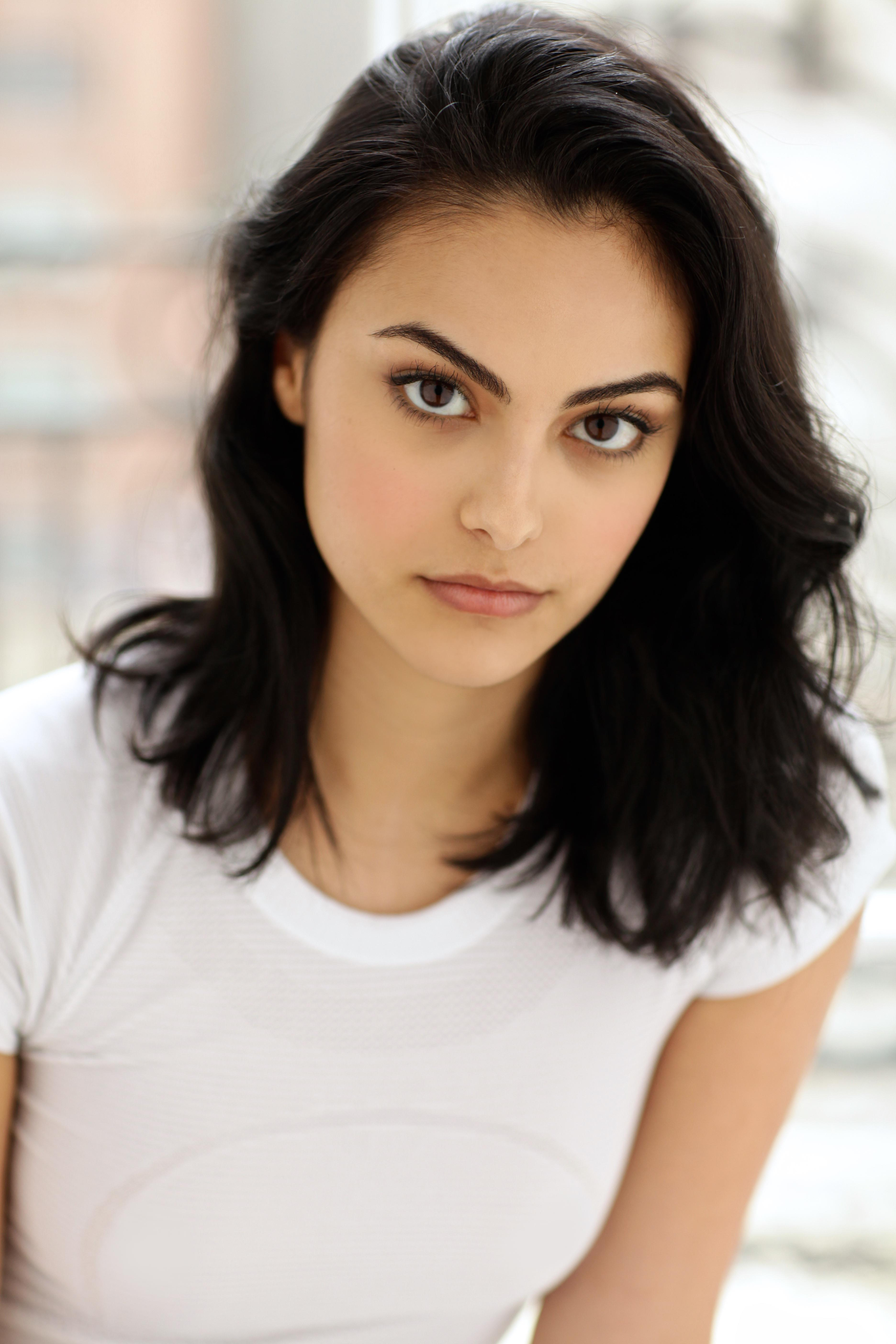 Photos Camila Mendes naked (65 images), Twitter