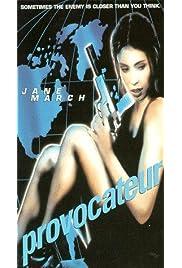 Provocateur (1998) film en francais gratuit