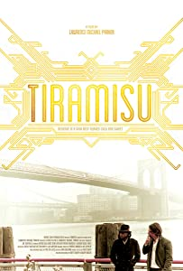 Website to watch a movies Tiramisu USA [1080i]