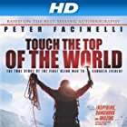 Touch the Top of the World (2006)