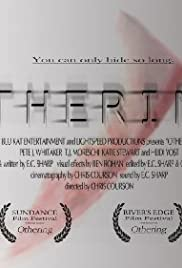Othering Poster