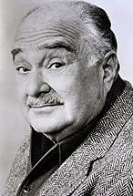 Murray Rubin's primary photo