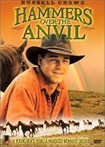Best free hollywood movie downloading site Hammers Over the Anvil Australia [hdrip]