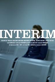 Interim (2012)
