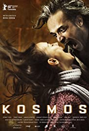 Kosmos (2009) Poster - Movie Forum, Cast, Reviews