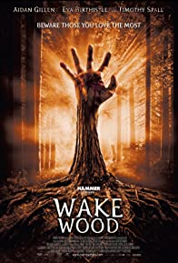 Primary photo for Wake Wood