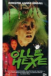 Olle Hexe (1991) film en francais gratuit