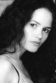 Primary photo for Onahoua Rodriguez