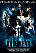 Primary image for The Half Dead