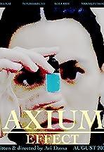 Axium Effect