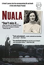 Nuala: A Life and Death