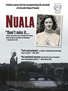 Movies downloades Nuala: A Life and Death Ireland [1280x720]