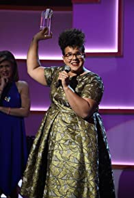 Primary photo for Brittany Howard