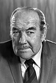 Primary photo for Broderick Crawford
