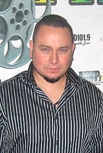 Julio Ponce Palmieri Picture