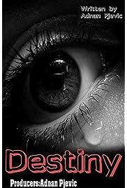 Destiny (2014) filme kostenlos