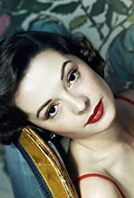 Primary photo for Jane Greer