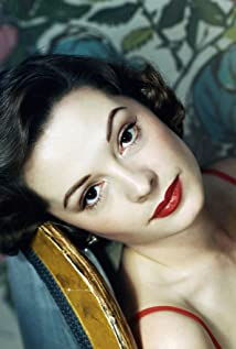 Jane Greer Picture