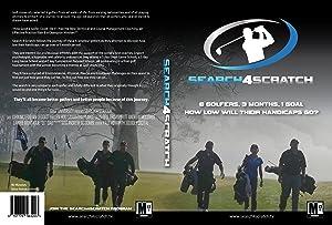 Search 4 Scratch