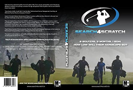 Movie for downloads Search 4 Scratch by none [WEB-DL]