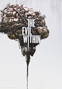 Movie subtitles free download sites Vennori: The Evil Within by none [720p]