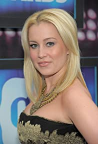 Primary photo for Kellie Pickler