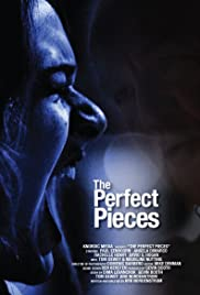 The Perfect Pieces Poster