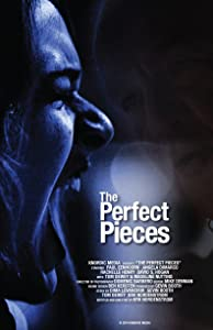 The best movie website to watch free The Perfect Pieces by [720x594]