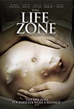 Primary image for The Life Zone
