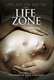 The Life Zone Poster