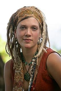 Laurel Schmidt Picture