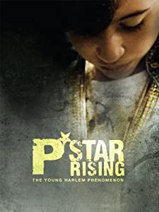 Movie downloads ipod P-Star Rising [480x640]