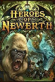 Heroes of Newerth (2010)