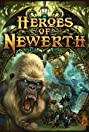 Heroes of Newerth (2010) Poster