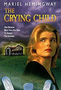 Primary photo for The Crying Child