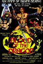 Blood of the Dragon (1971) Poster